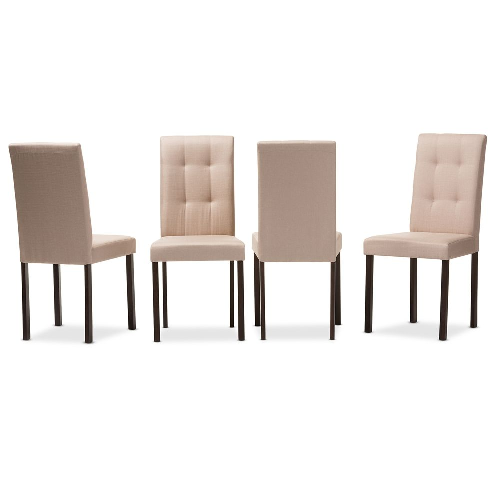Wholesale Dining Chairs  Wholesale Dining Room Furniture Custom Wholesale Dining Room Chairs Design Ideas