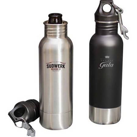Bottle Armour - Google Search