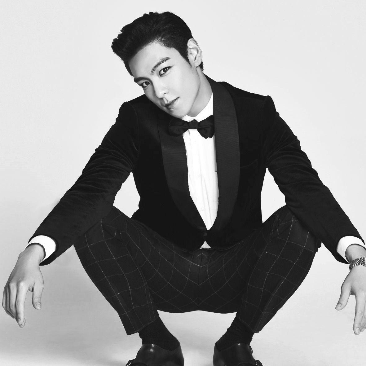 Dear Choi Seung Hyun, don't do this kinda pose again!! lol XD