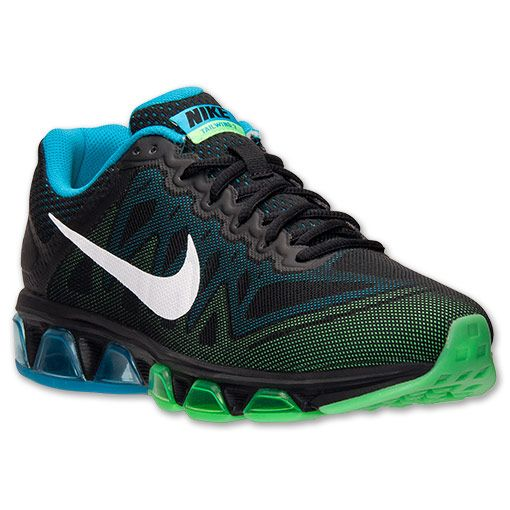 Men's Nike Air Max Tailwind 7 Running Shoes | Finish Line