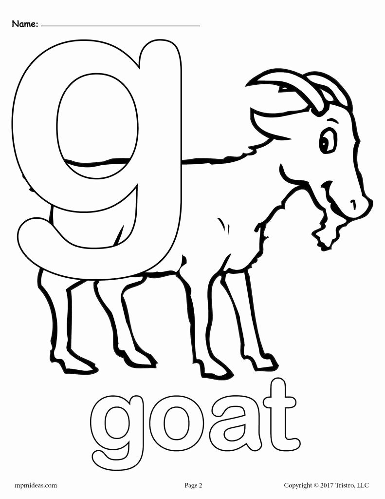 Coloring Pages Alphabet Printable In 2020 Alphabet Coloring