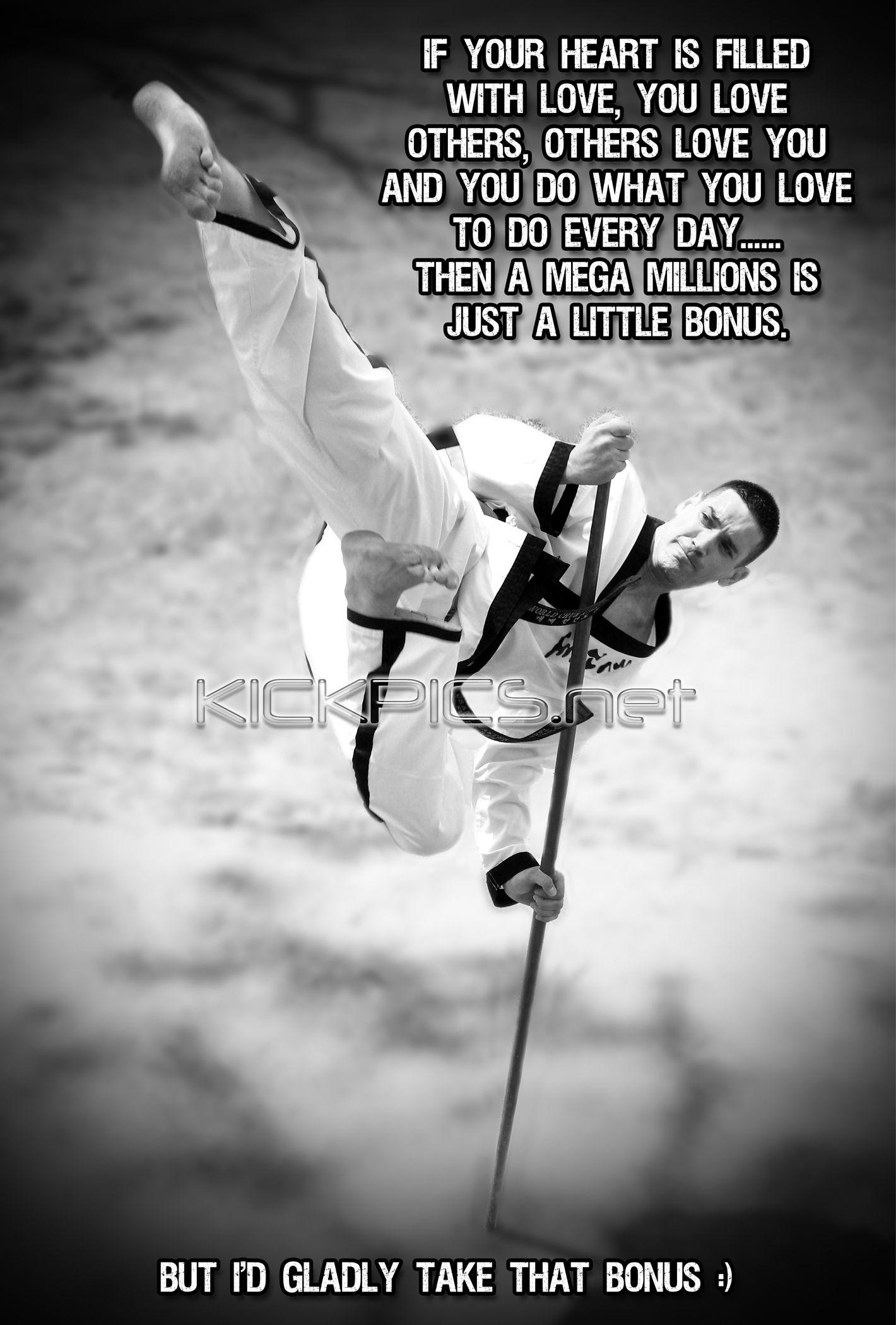 Taekwondo Quotes Taekwondo Quotes Amusing Best 25 Taekwondo Quotes Ideas On