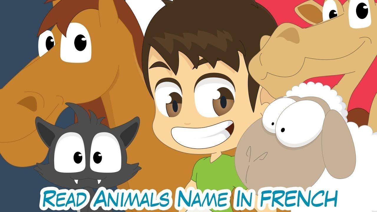 اسماء الحيوانات واصواتها بالعربي للاطفال Youtube Stories For Kids Arabic Kids Fictional Characters