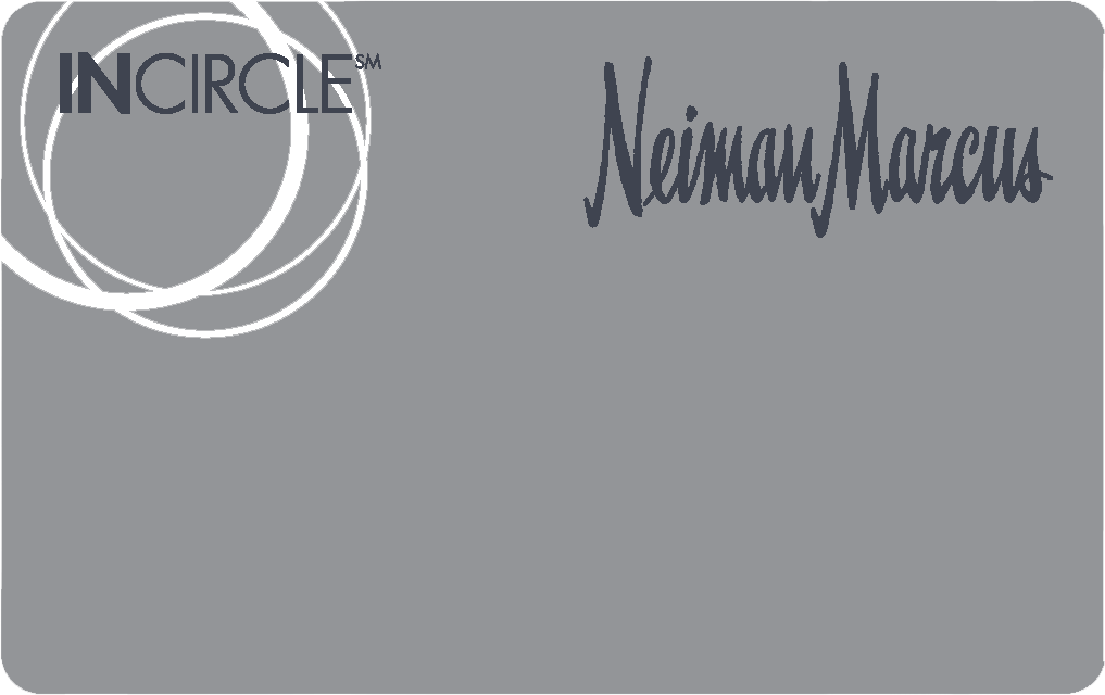 Neiman Marcus Credit Card Pending Marcus Logos Me Too Shoes
