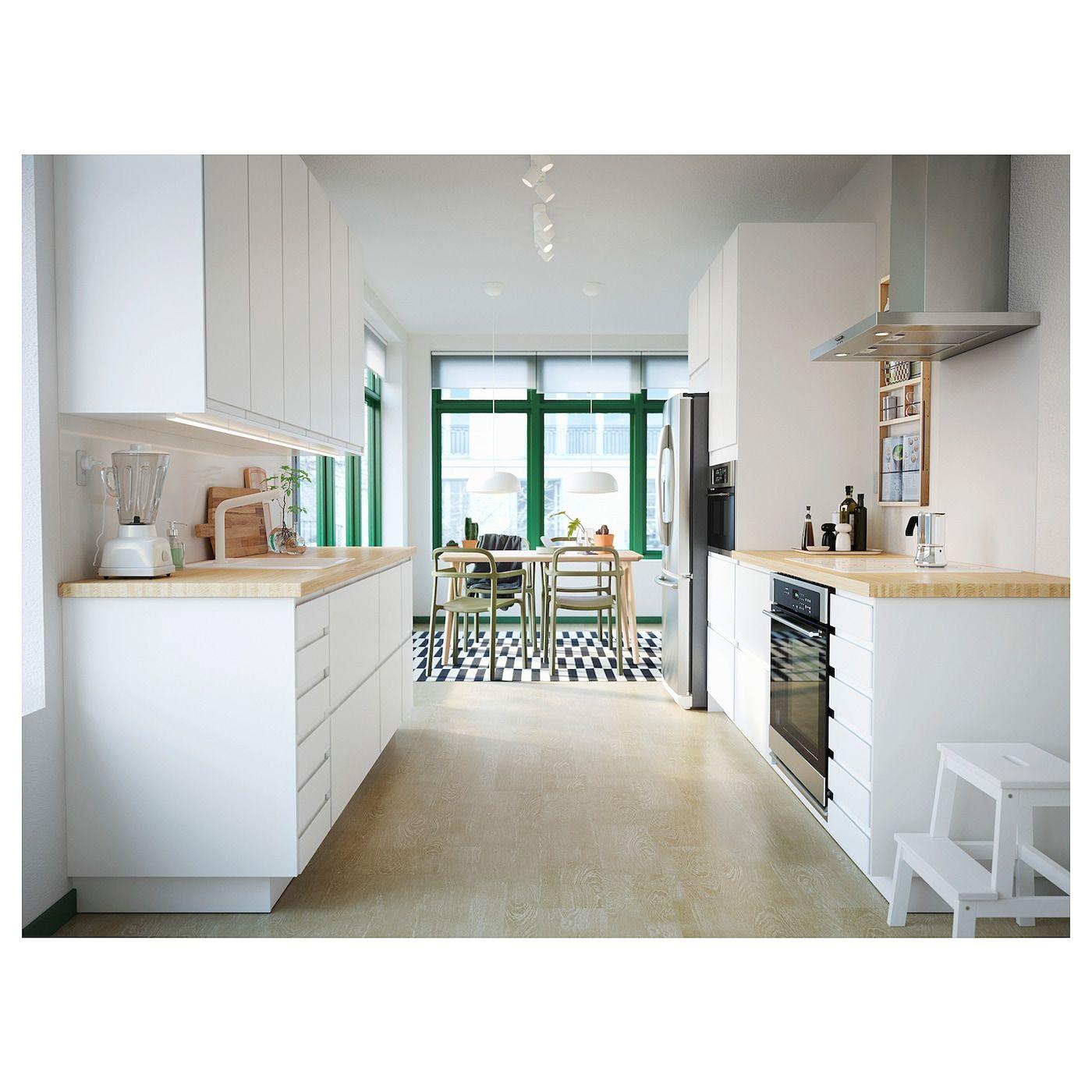 Pinnarp Arbeitsplatte Esche Furnier Ikea Osterreich Countertops Modern Flooring Wood Countertops