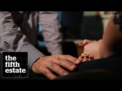 CBC News: Doctors Without Boundaries - the fifth estate