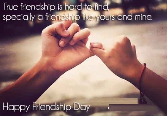 Download Free Happy Friendship Day Wallpapers For Your Mobile Friendship Day Quotes Happy Friendship Day Happy Friendship