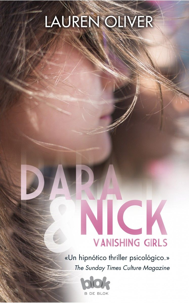 Dara & Nick
