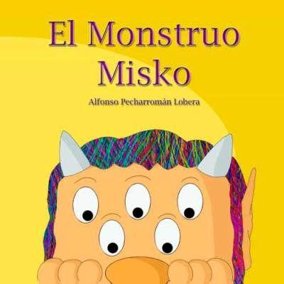 20 Libros De Monstruos Para Superar Miedos Libros Infantiles Gratis La Literatura Infantil Monstruos