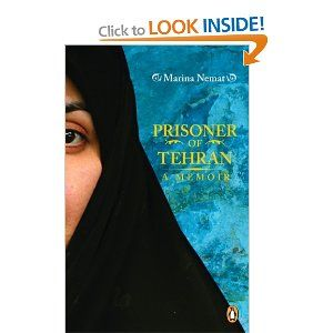 Story about a young Iranian girl at the start of the Islamic revolution.