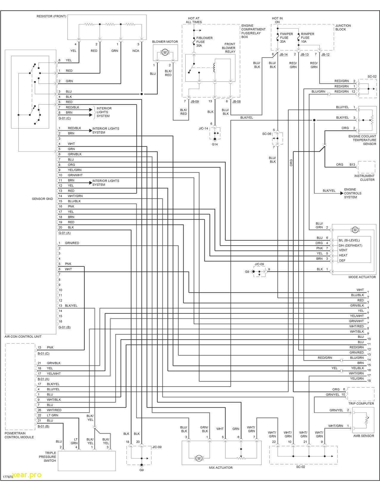Kia Sedona 03 Starter Wiring from i.pinimg.com