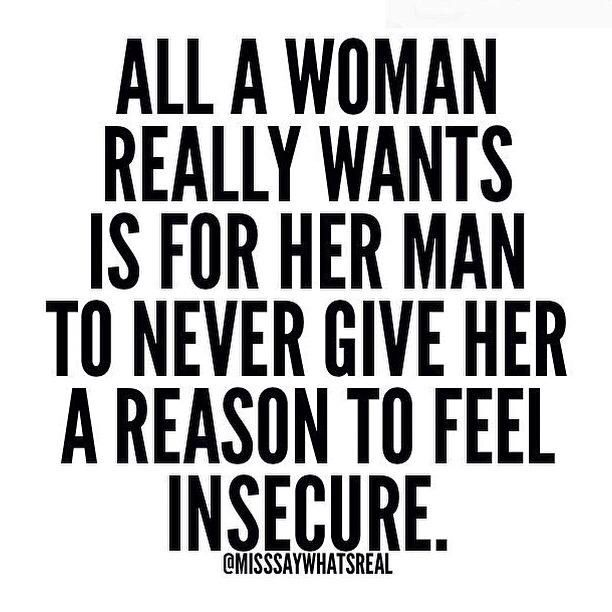 Pin By Jasmine Reese On Quotes Insecure People Quotes