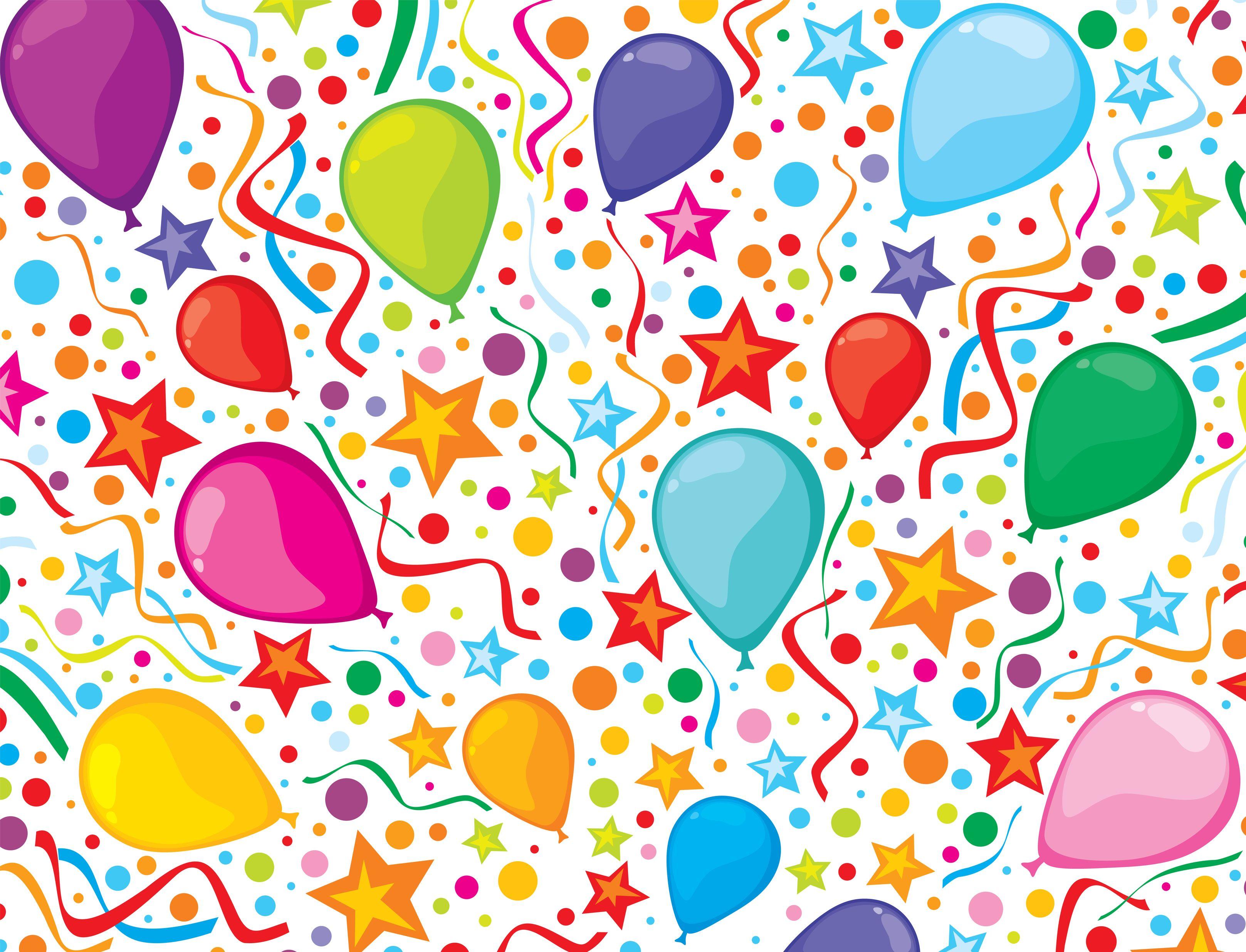 http://kdgrace.co.uk/blog/happy-4th-birthday-holly/# ...