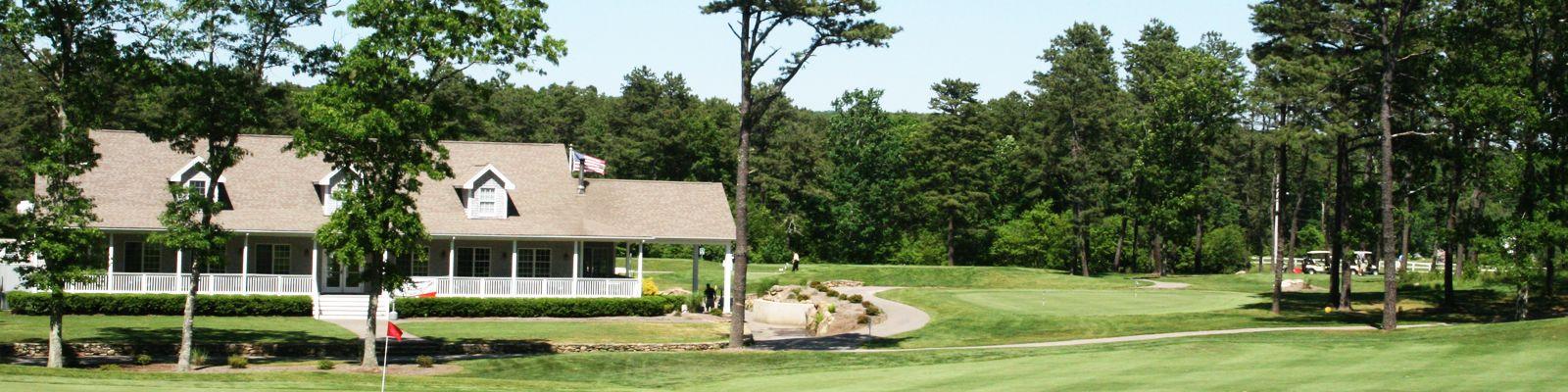 37++ Beaver creek golf ri info
