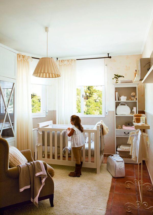 Detskie Dlya Mladencev Kids Room Design Toddler Rooms Girl Room