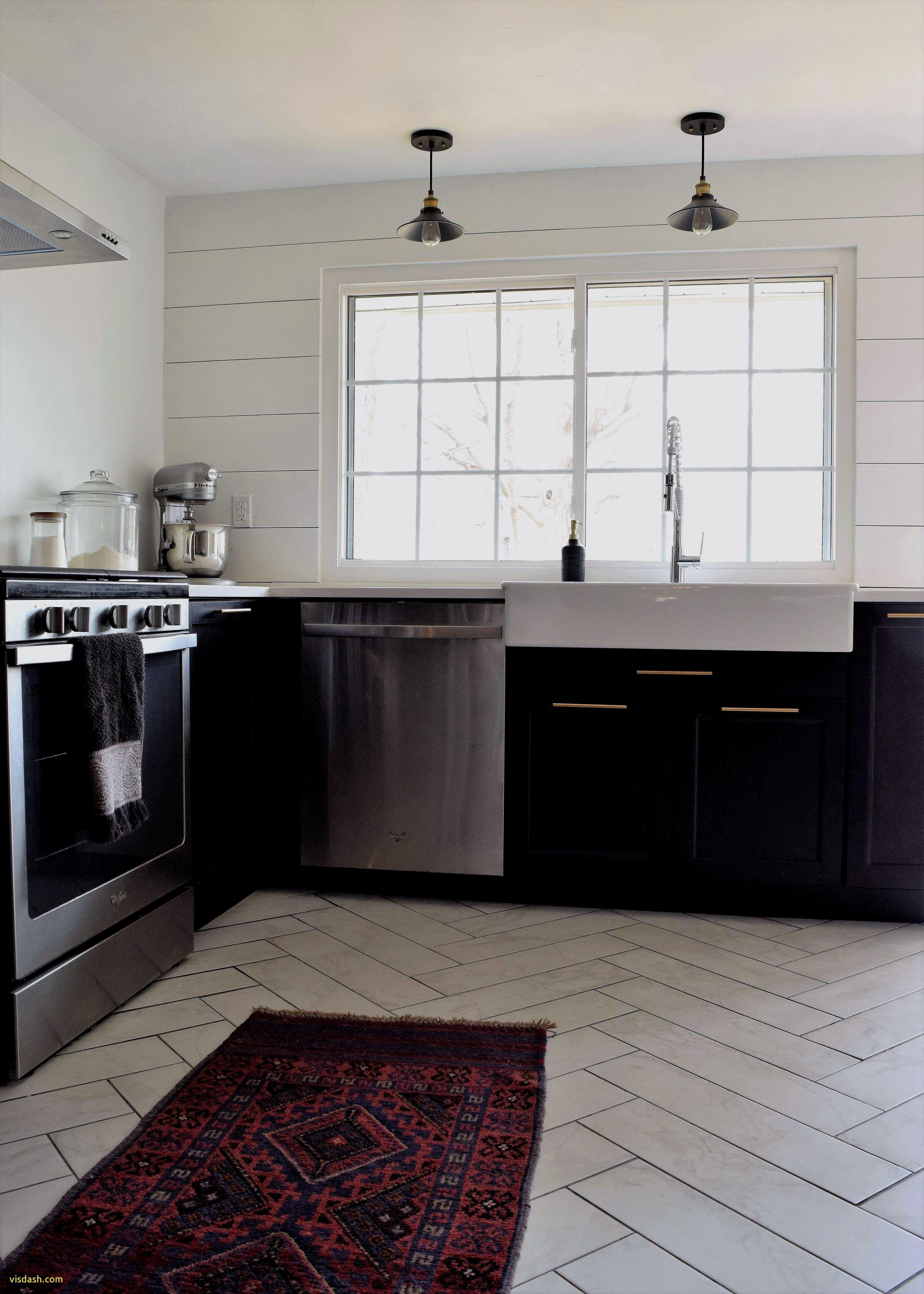 21 Amazing Summer Kitchen Backsplash Ideas Scrapion Com Kitchen Design Small Kitchen Design Pictures Kitchen Design Images