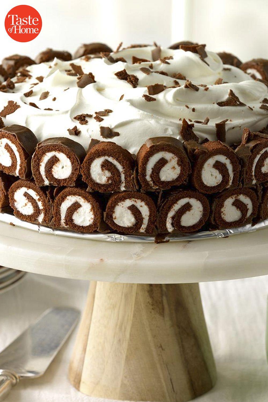 ice cream wedding cake strain