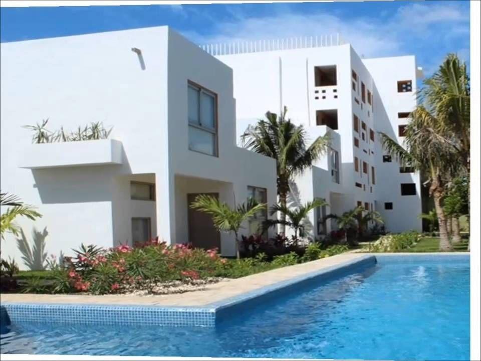 Casas Infonavit Cancun : Pin by asfinperin on casas en cancún económicas crédito infonavit