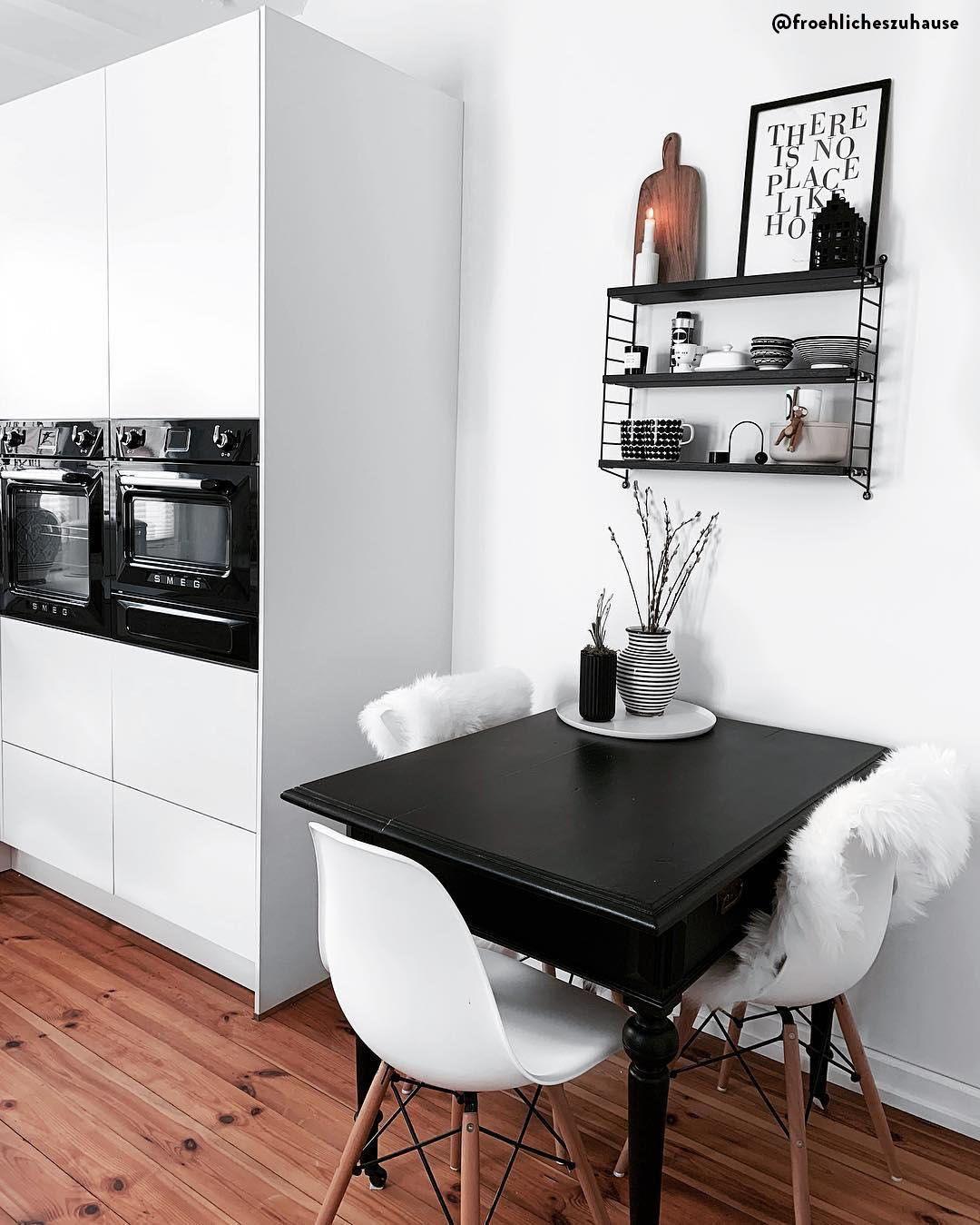 Trucchi per una cucina piccola - Innanzitutto suggeriamo di ...
