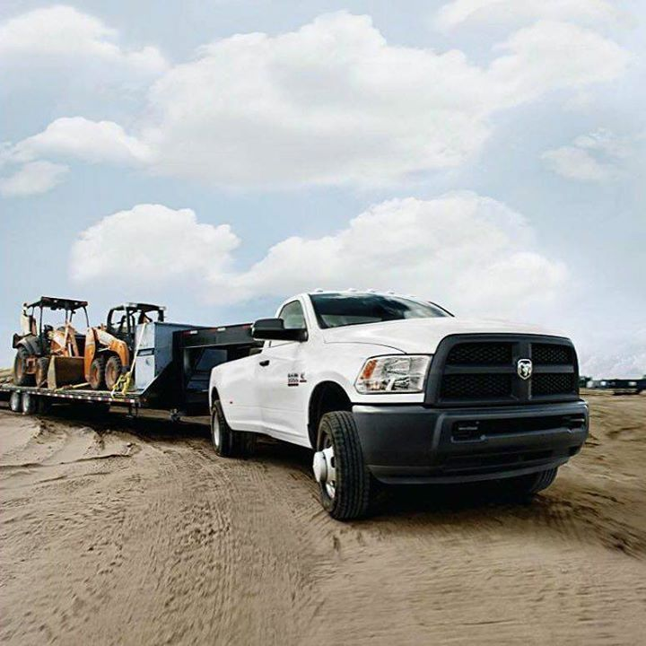 Pulls Double Shifts And Pretty Much Anything Else Gutsgloryram