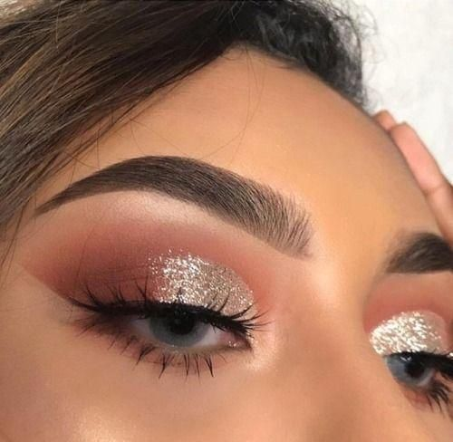 Dipped Brows Are the Latest Arch Trend Youll Actually Want to Try