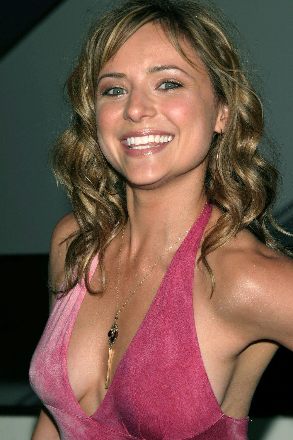 Pictures Christine Lakin nude (31 photos), Ass, Cleavage, Feet, cleavage 2006