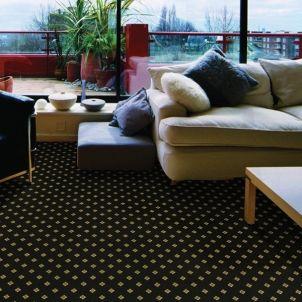 Room Scene Gallery Stanton Carpet Carpet Deals Beautiful Flooring