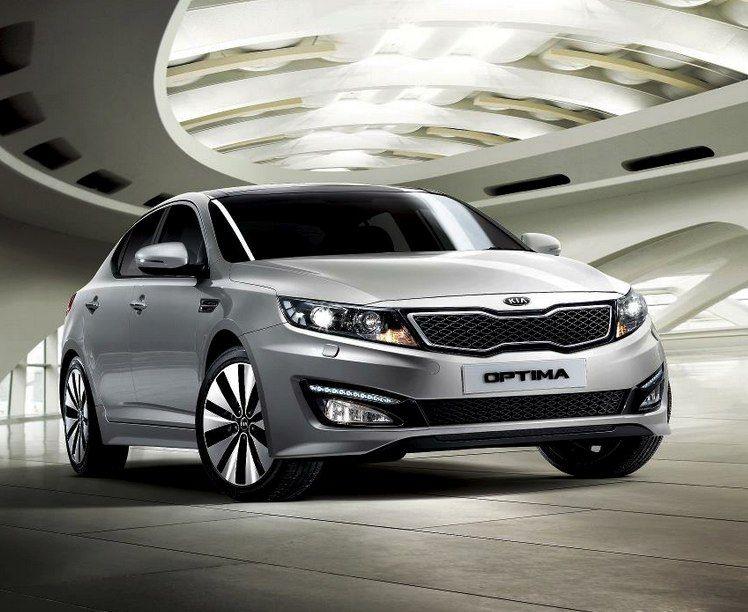 Kia Optima Cars Auto Kia Optima Kia Fast Sports Cars