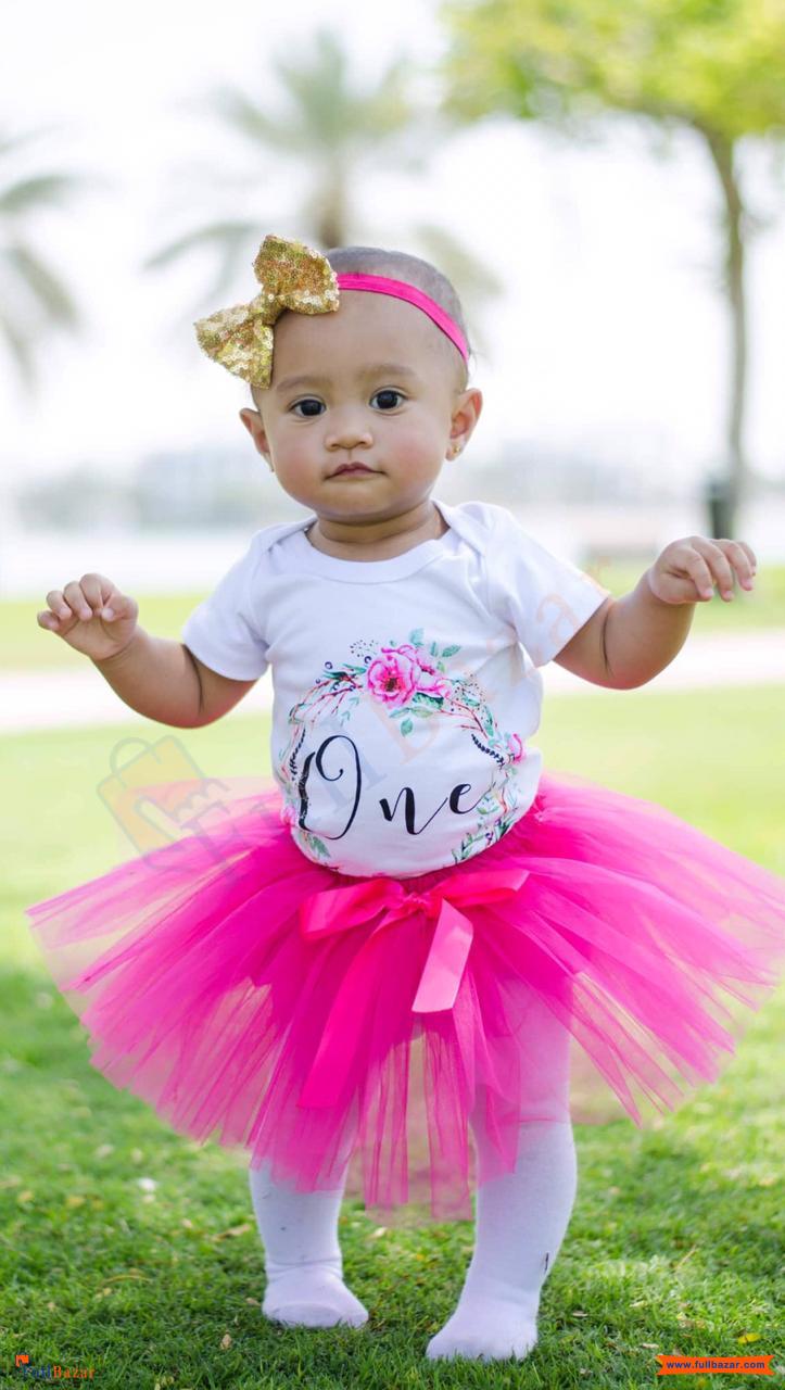 توسيع ميليشيا منطقة المدن الكبرى first birthday dress for baby girl dubai