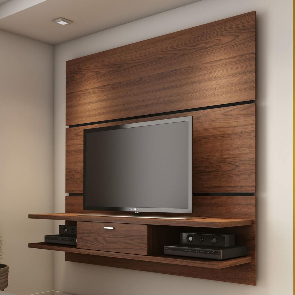 tv und schreibtisch oberschr nke teure home office m bel. Black Bedroom Furniture Sets. Home Design Ideas