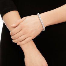 Sweetie Bracelet - Medium