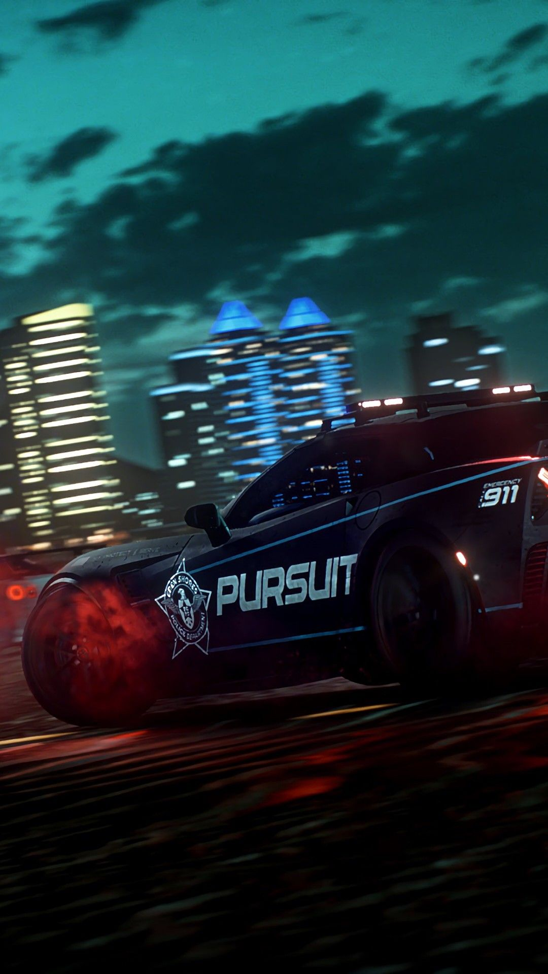 Pin By Shayanz82 On Need For Speed Need For Speed Cars Car Wallpapers Need For Speed