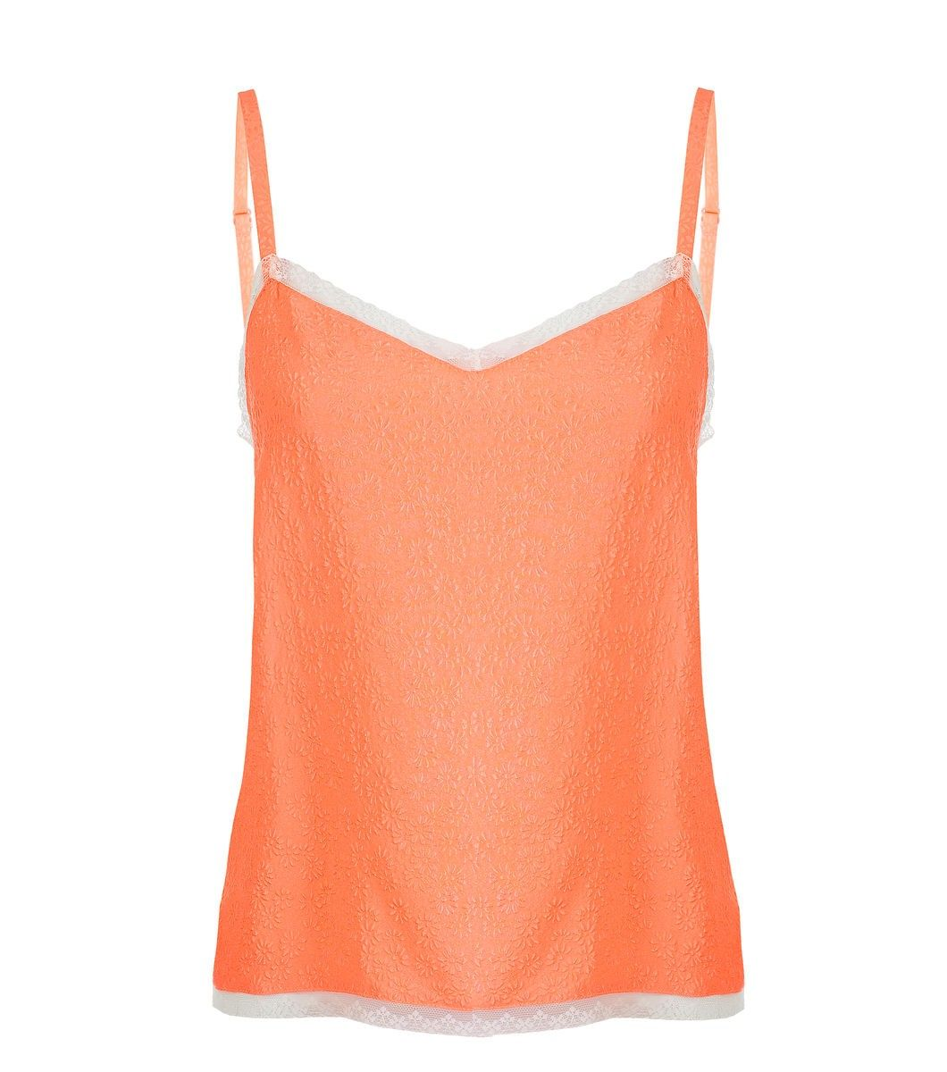 Alannah hill to monte carlo we go cami http shop alannahhill