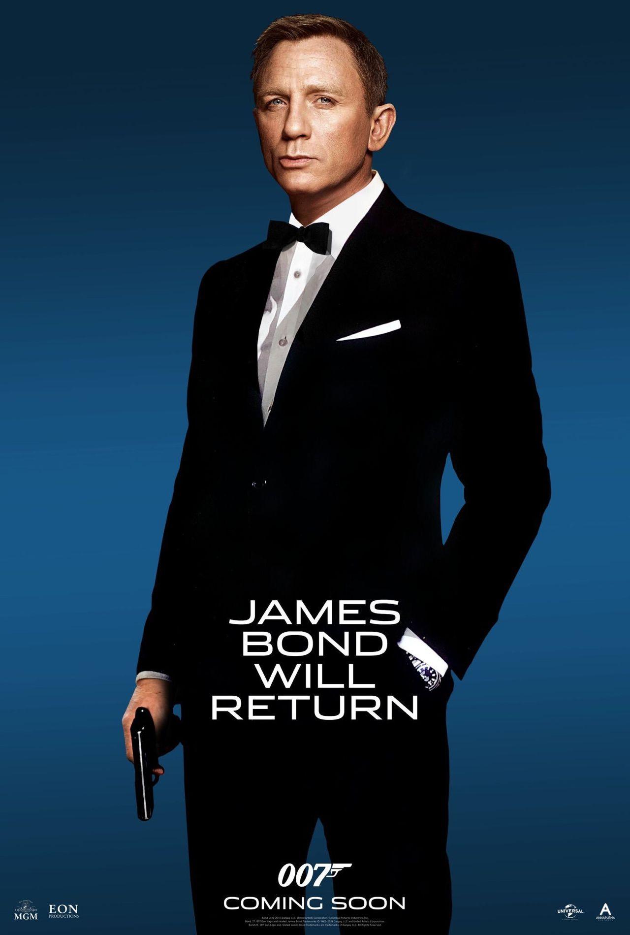 Epingle Par Shabdbeej Sur Daniel Craig Casino Royale Actrice James Bond