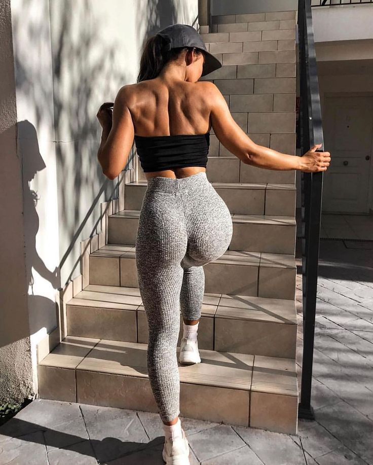 Female fitness motivation #female #fitness #motivation | weibliche fitnessmotivation | motivation de...