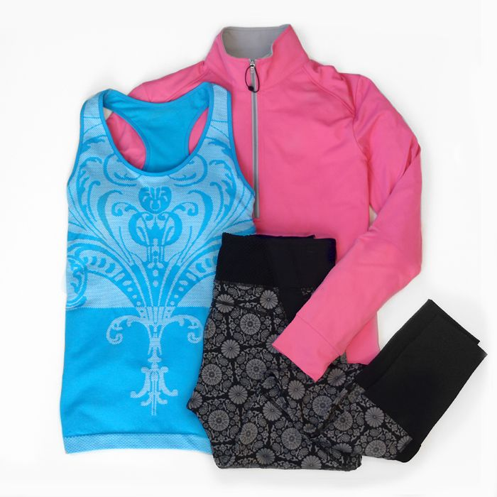 #workout in #style #maxxinista!