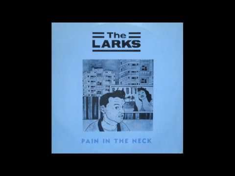 The Larks - Maggie Maggie Maggie (Out Out Out) - YouTube