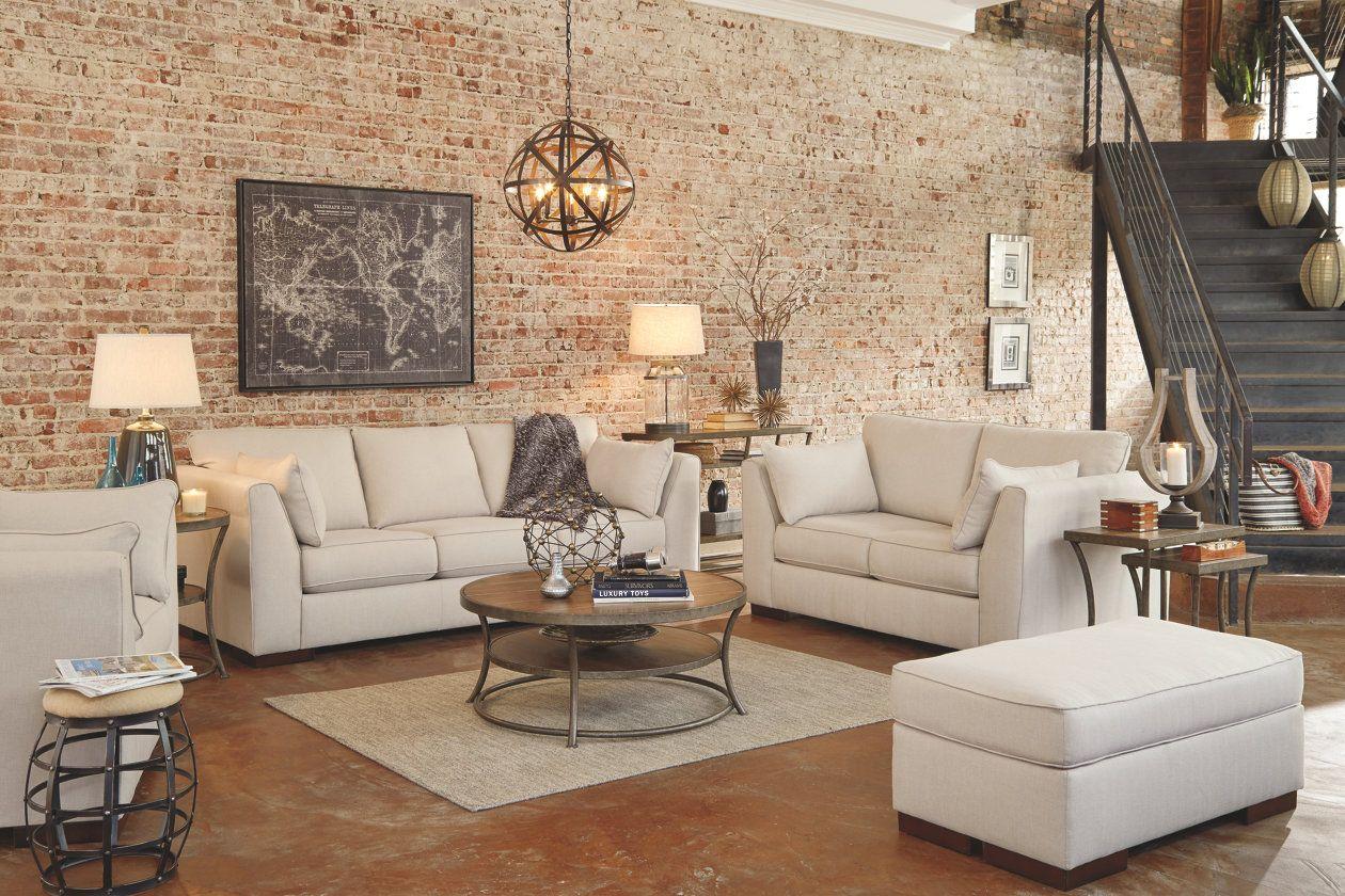 Pierin Sofa Ashley Furniture Homestore Ashley Furniture Furniture Home Decor