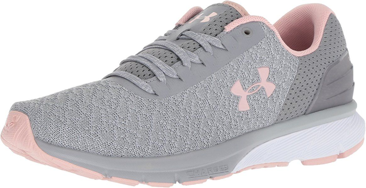 | Under Armour Women's Charged Escape 2 Running