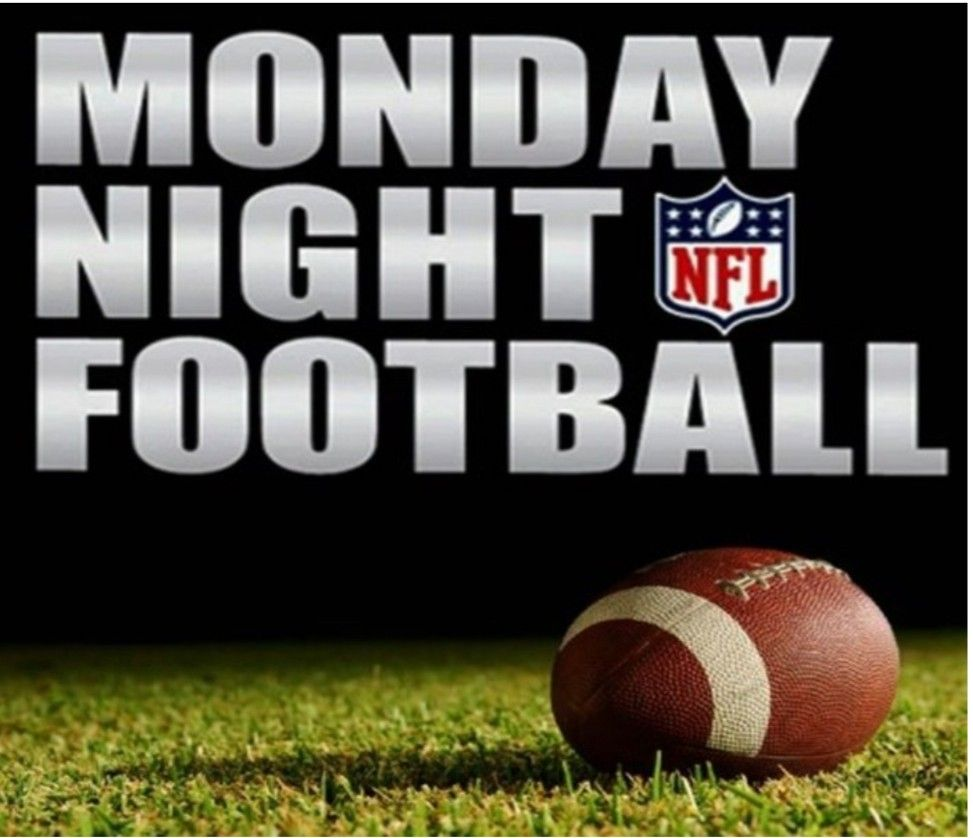 Pin by Lonzo's Sports on LonzoSportsGear Monday night
