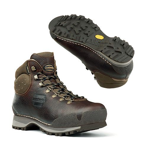 Mountain Boots Trekking Boots Shoes Manufacturer Zamberlan Boots Shoe Boots Backpacking Boots