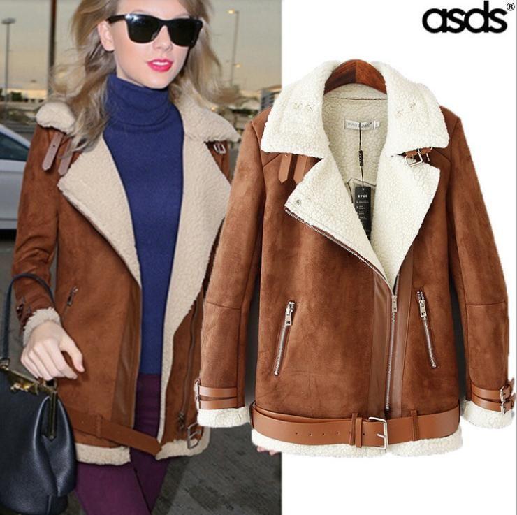 The best womens winter jackets