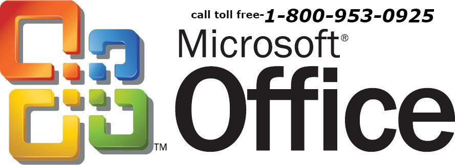 (With images) Microsoft office