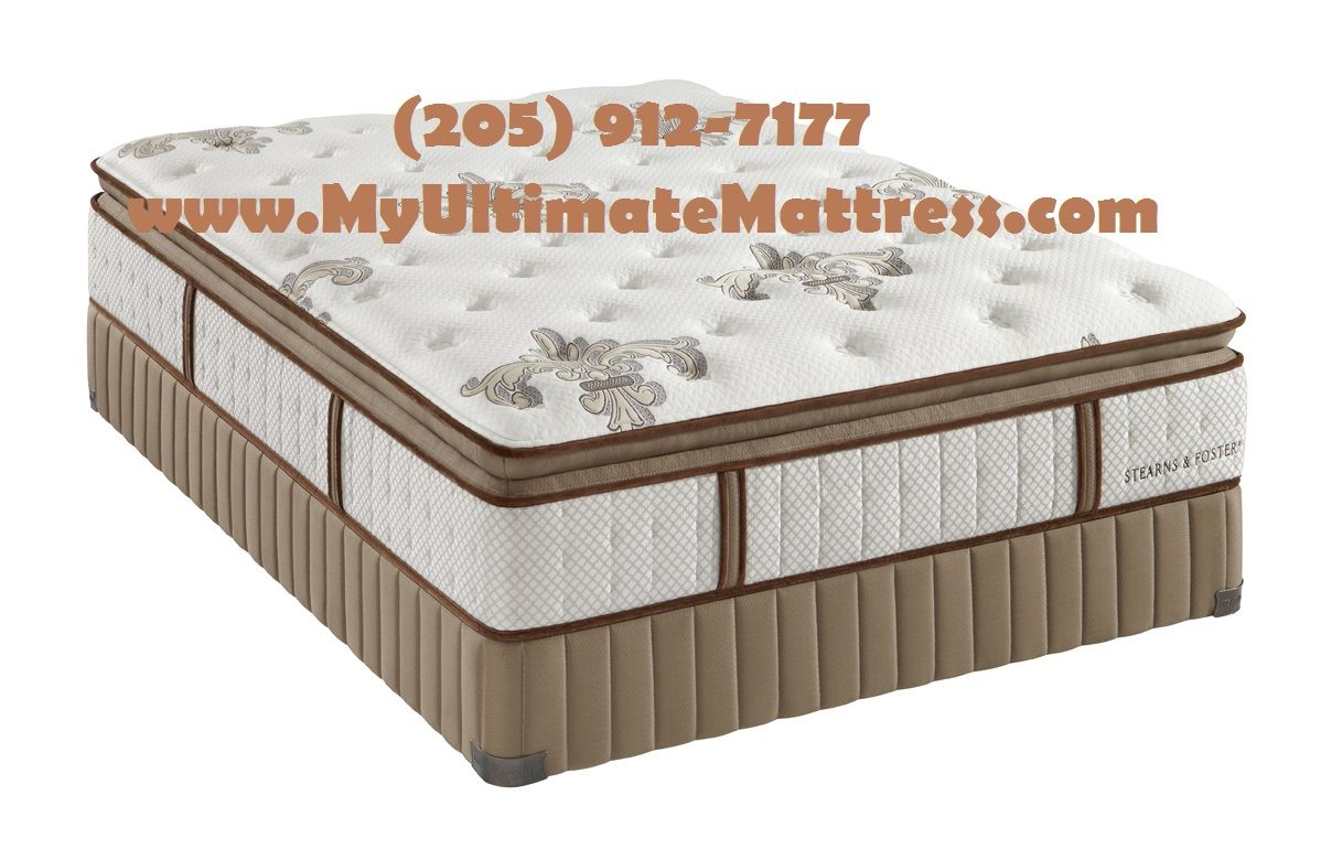 serta perfect sleeper queen split mattress set coronado visco tight