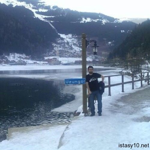 ben, buz, çaykara, doğa, duck, gezi, gol, kar, karadeniz, kış, lake, manzara, me, ordek, Şaraho, seyahat, snow, trabzon, trabzon resimleri, ...