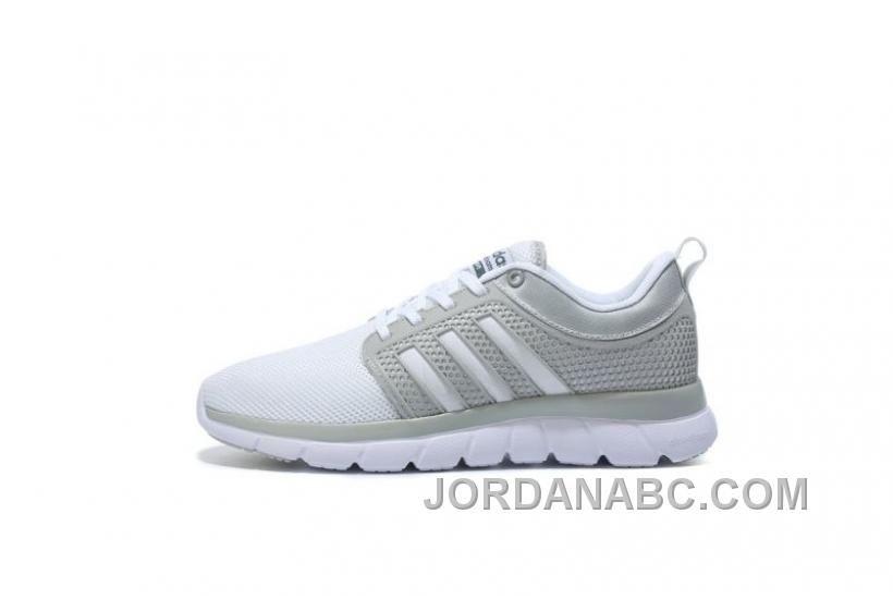 Adidas mujeres zapatos adidas Irlanda Adidas adidas neo