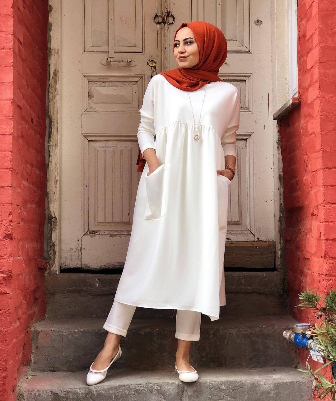 New The 10 Best Home Decor With Pictures Sizcə Ag Tərzini Bizimlə Yarat Moda Yusra Moda Modayusra Hicab Geyim Fashion Fashion Blogger Hijab Fashion