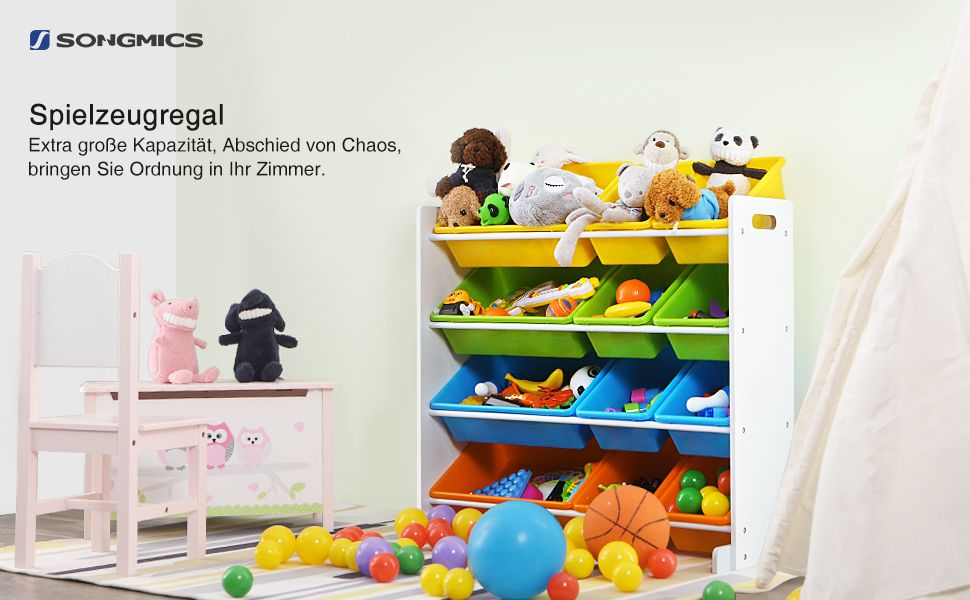 Amazon Spielzeug Fã R Kinder