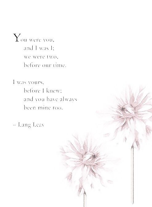 pin by claudia rodler on soft feels be yourself quotes love
