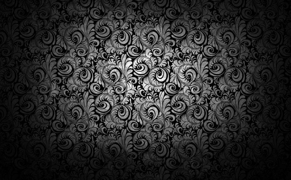 Black Elegant Abstract Hd Wallpaper Black Background Wallpaper Black Texture Background Black Hd Wallpaper